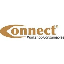 CONNECT Workshop Consumables