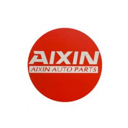 AIXIN