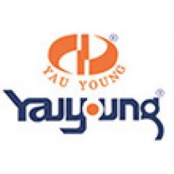 YAU YOUNG
