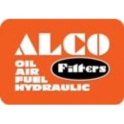 ALCO FILTER
